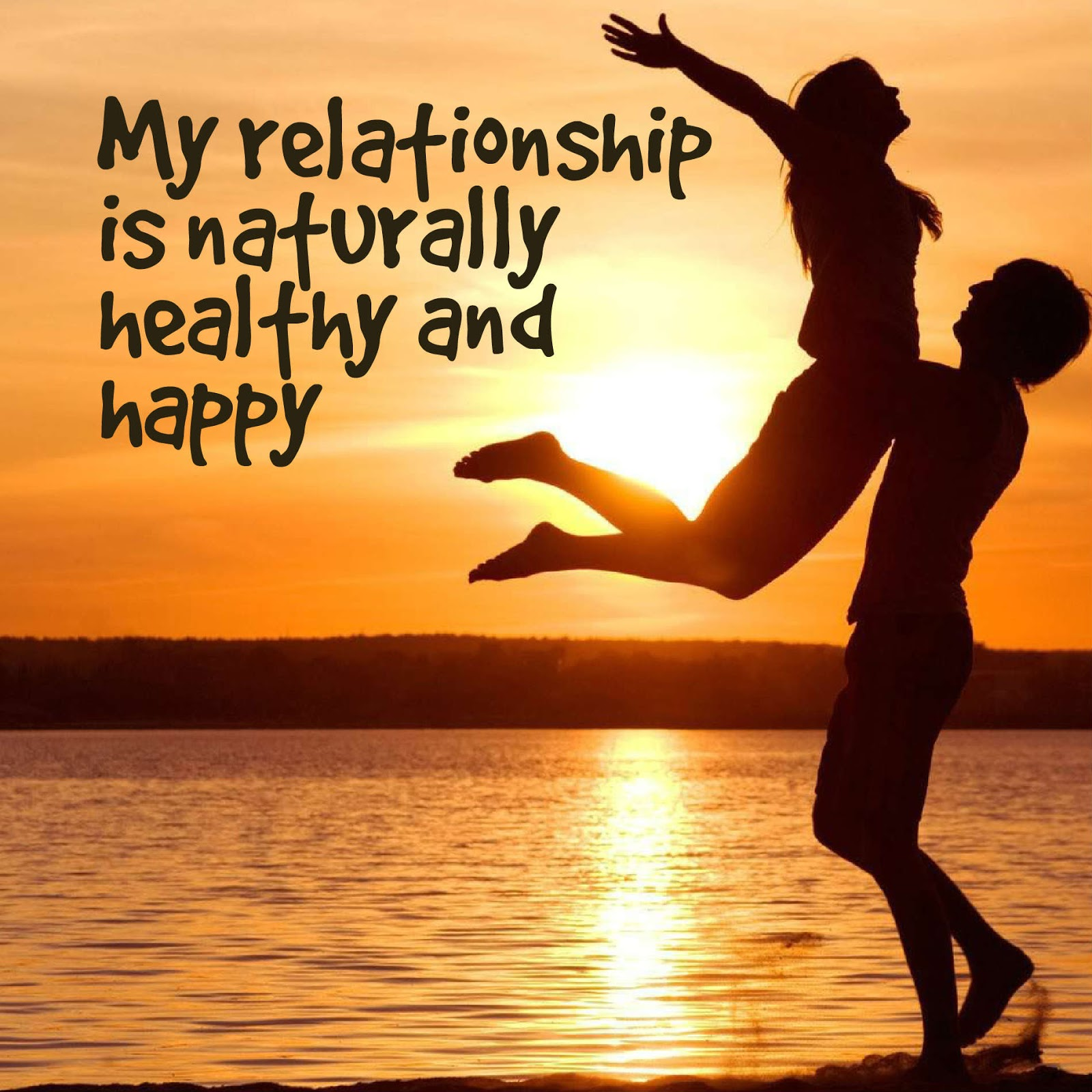 Money Quotes Wallpaper 19 Amazing Happy Relationship Positive Affirmations