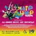 Este fin de semana se realizará el primer festival de Hip hop en la ciudad