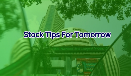 Best stock options to buy today india