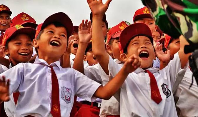 3 Contoh Teks Eksposisi Pendidikan Dan Strukturnya Anto Tunggal