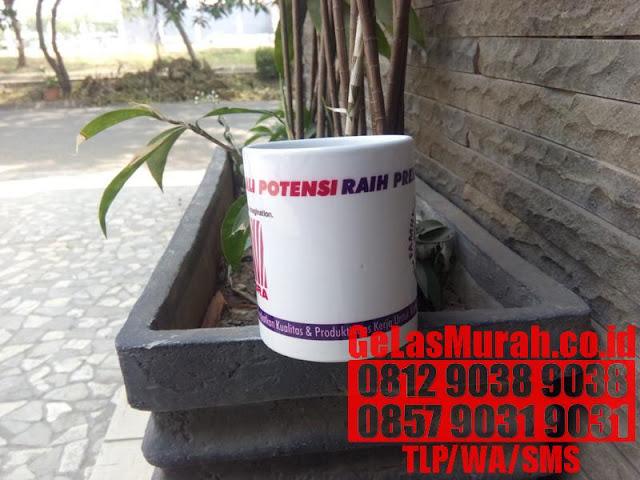 SOUVENIR PERUSAHAAN DI JAKARTA