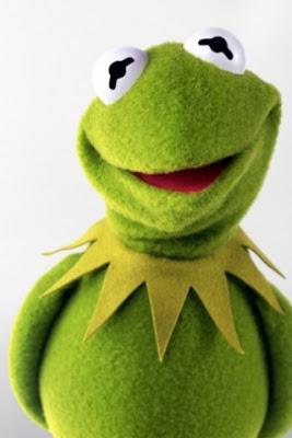 download besplatne slike za mobitele Kermit Ulica sezam