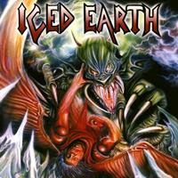 [1990] - Iced Earth