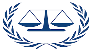 Mahmamah Pidana Internasional / International Criminal Court (ICC)