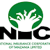 Employment Opportunities at The National Insurance Corporation of Tanzania Ltd