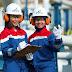 Optimalisasi Holding BUMN Migas, PGN dan Pertagas Segera Integrasi