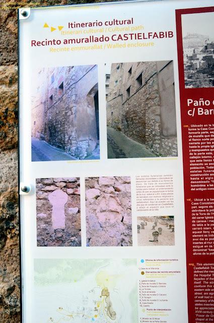 castielfabib-panel-recinto-amurallado