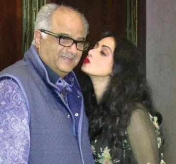 boney-kapoor-remembers-sridevi-on-their-22nd-wedding-anniversary