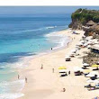 Beauty of Dreamland Beach Bali | Nakusan Bali