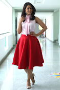 Rashi Khanna New Gorgeous Photos gallery-thumbnail-20