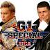 Resultados: NJPW G1 Special USA Night 1