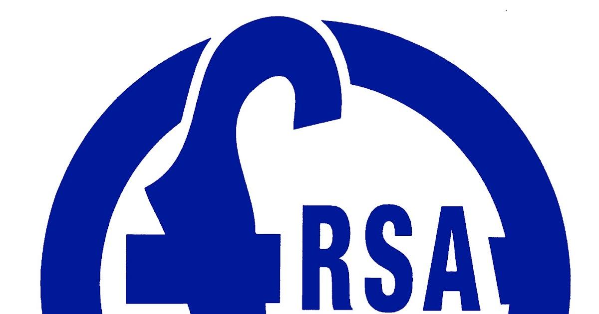 Frsa Board And Committee Meetings Pr Committee
