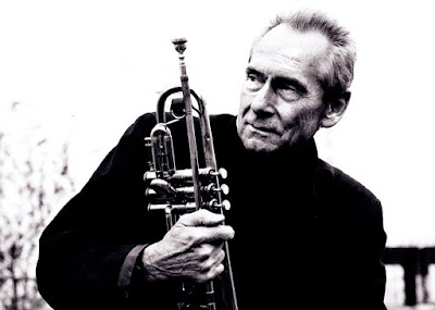 Jon Hassell Picture