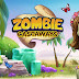 Zombie Castaways v3.5 (Mod Apk Money)