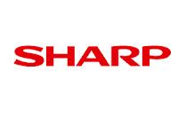 Daftar Terbaru Harga Mesin Cuci Sharp