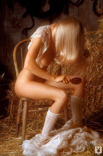 Girls of Playboy - Classics - Photography by Ken Marcus - May 29, 1979