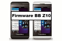Download Firmware BB serta tutorial flashing AutoLoaders