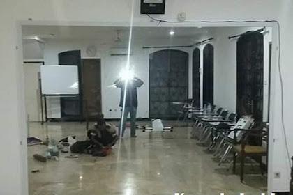 Jasa Kaca Cermin di seluruh Jakarta Harga Bersaing
