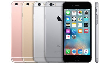 Harga baru iPhone 6s Plus, Harga second iPhone 6s Plus, Spesifikasi iPhone 6s Plus