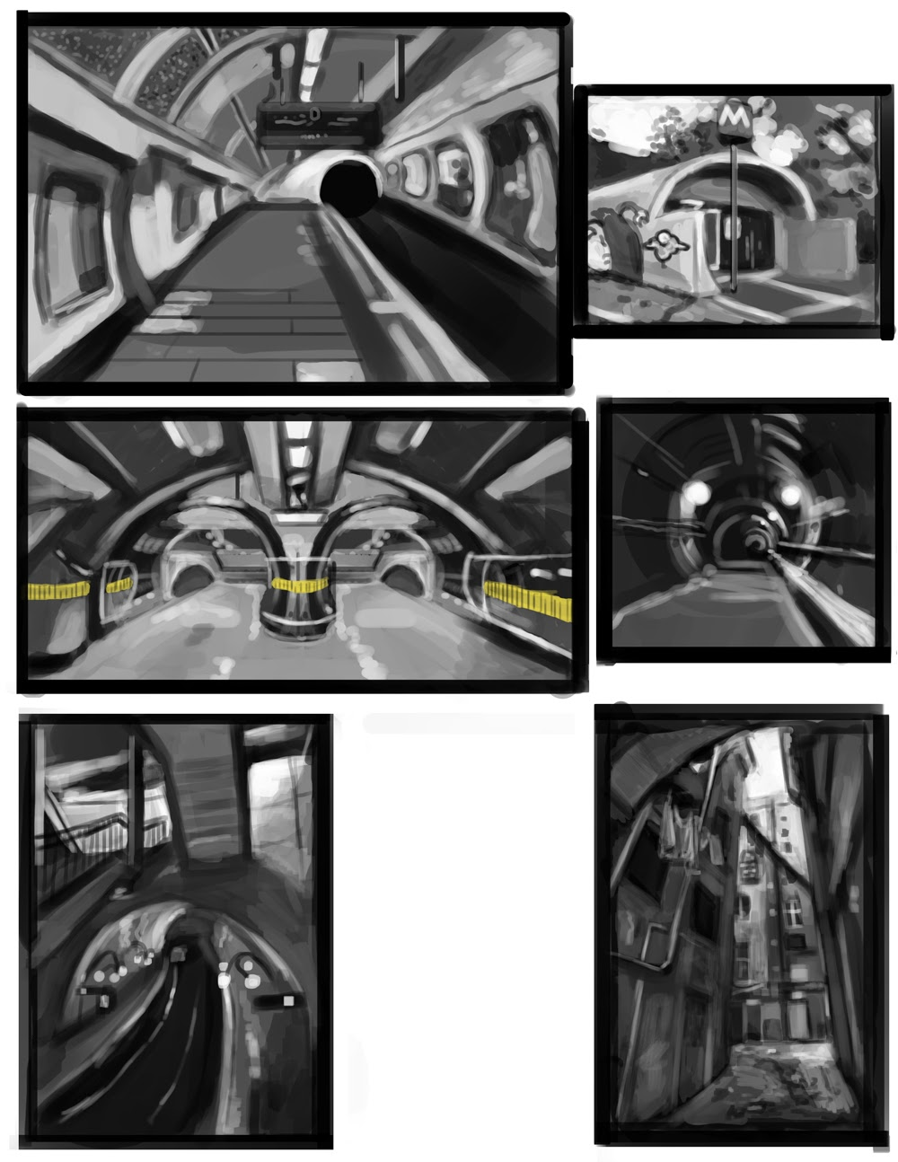 [Image: london-underground-sketches.jpg]