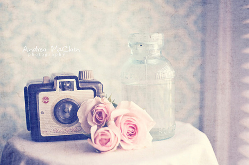 Cute Mustaches Wallpapers Ranhan Story Photography Tumblr Camera