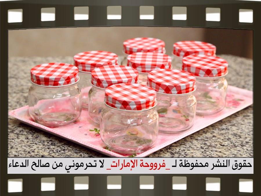 http://2.bp.blogspot.com/-xssFin8oDO8/VPLslYMckqI/AAAAAAAAI5E/w9iOSZm8QOc/s1600/4.jpg