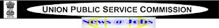 upsc+engineering+services+examination+2016