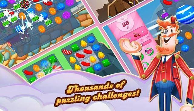 candy-crush-saga-apk-mod