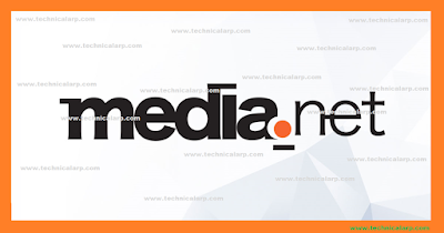 Media Net - Technicalarp.com