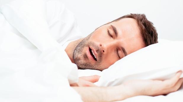 bahaya terlalu banyak tidur