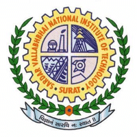 SVNIT Surat Recruitment