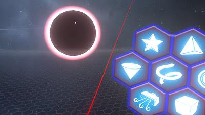 Artpulse Game Screenshot 8