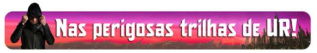 http://laboratorioespacial.blogspot.com/2018/02/nas-perigosas-trilhas-de-ur.html
