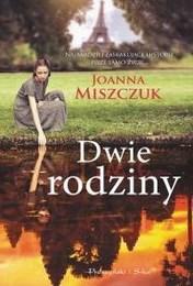 http://lubimyczytac.pl/ksiazka/4808565/dwie-rodziny