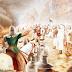 Sejarah Masuknya Islam ke Spanyol