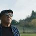 Portugal: Documentário sobre José Cid estreia na RTP1 na próxima sexta-feira
