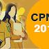 Inilah Daftar Lengkap Passing Grade Tes CPNS 2018