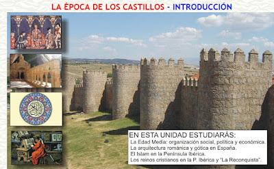 http://www.clarionweb.es/5_curso/c_medio/cm516/cm51601.htm