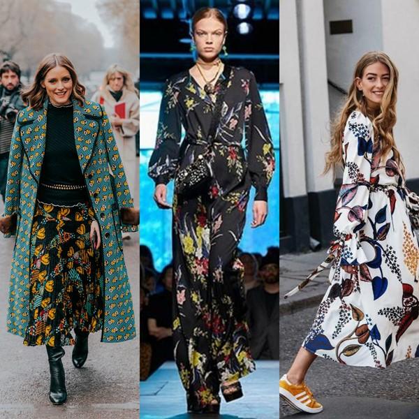2018-2019-sonbahar-kış-modası