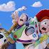 "Aterriza el primer teaser oficial de ""Toy Story 4"""