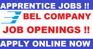 BEL Apprentice