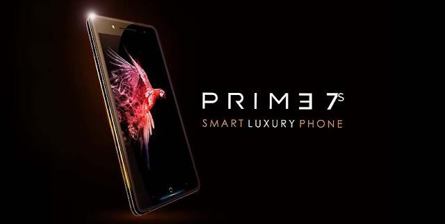 Harga HP Polytron Prime 7s Terbaru dan Spesifikasi Lengkap