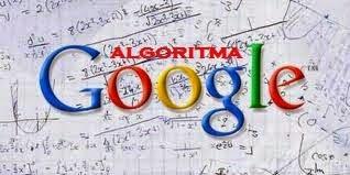 Mengenal Algoritma Pencarian Google dan Cara Kerjanya