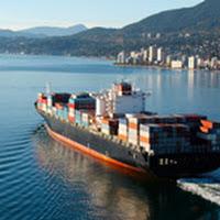 Essay on international trade