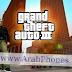شرح و تحميل Grand Theft Auto III  لعبة جاتا 3 للاندرويد