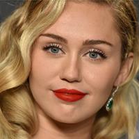 Miley Cyrus Kimdir? Miley Cyrus Sözleri