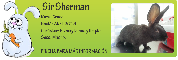 http://almaexoticos.blogspot.com.es/2014/08/sir-sherman-criado-mano-y-repudiado.html