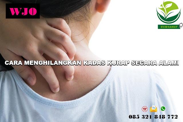 http://www.klikgamat.com/2018/09/obat-alami-untuk-menghilangkan-kadas-kurap-secara-tradisional-paling-ampuh.html