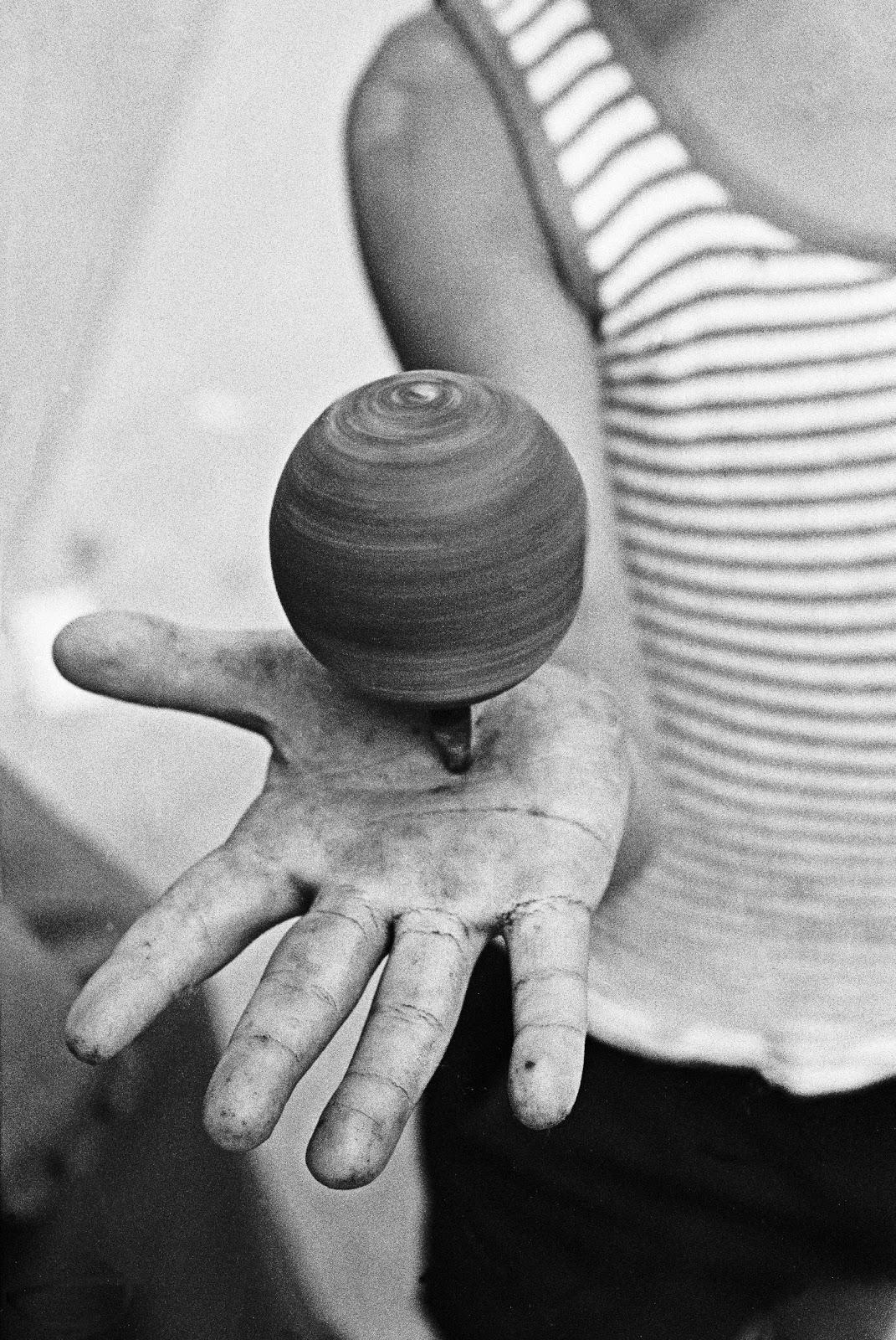 Arte cultura ferdinando scianna in gioco - Luxens sito ufficiale ...