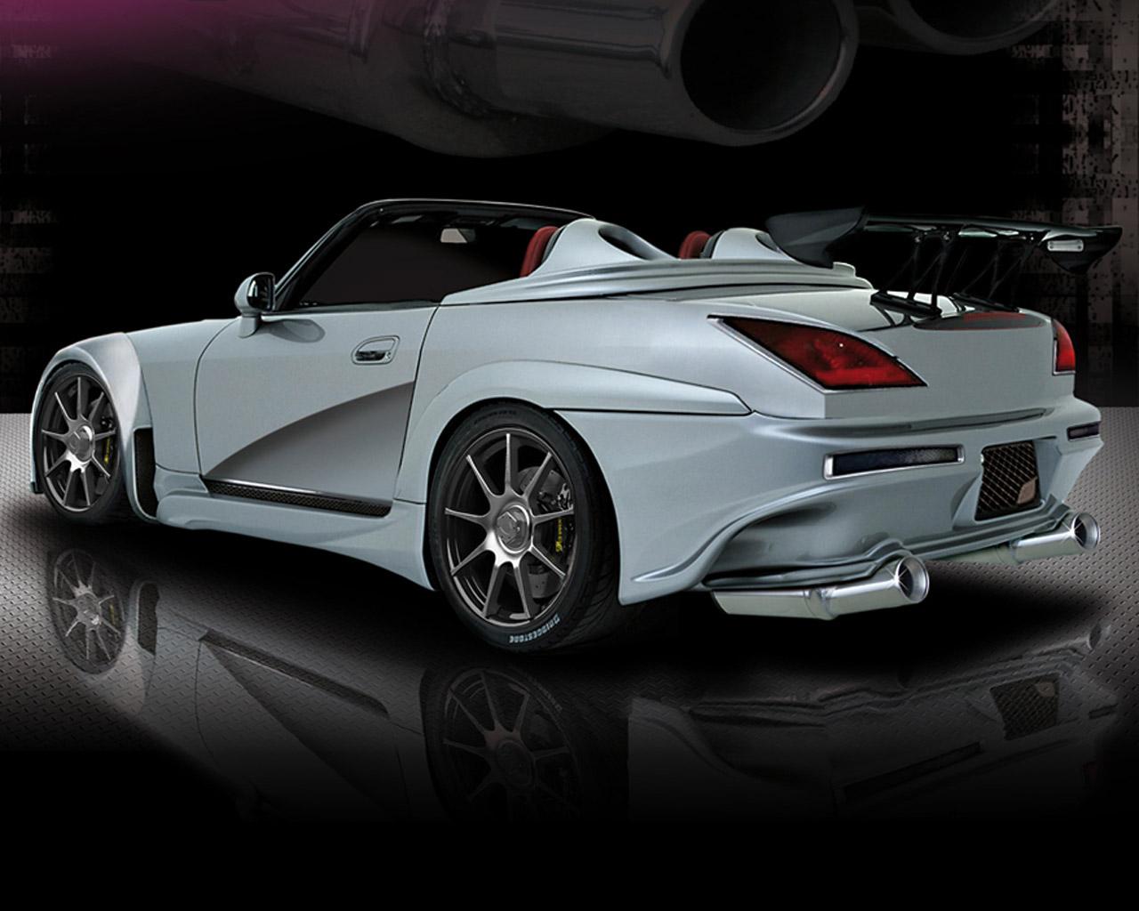 Imagenes De Autos Para Fondo De Pantalla En 3d: Imagenes De Carros En 3D En Movimiento